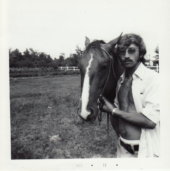 1972_dadhorse_Fotor