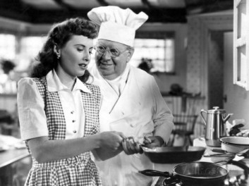 christmas-in-connecticut-barbara-stanwyck-s-z-sakall-1945