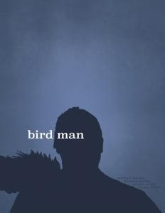 birdmanSM