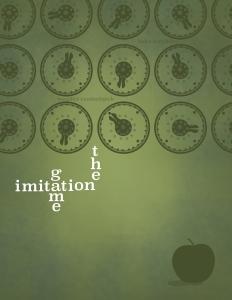 imitationSM