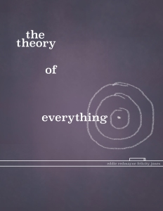 theorySM