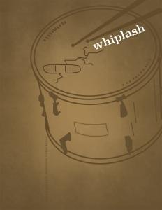 whiplashSM