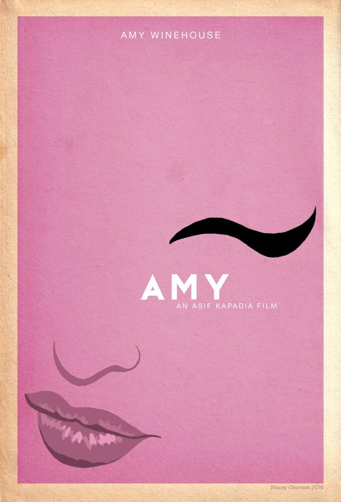amy_2015