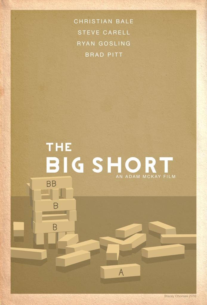 big_short_2015