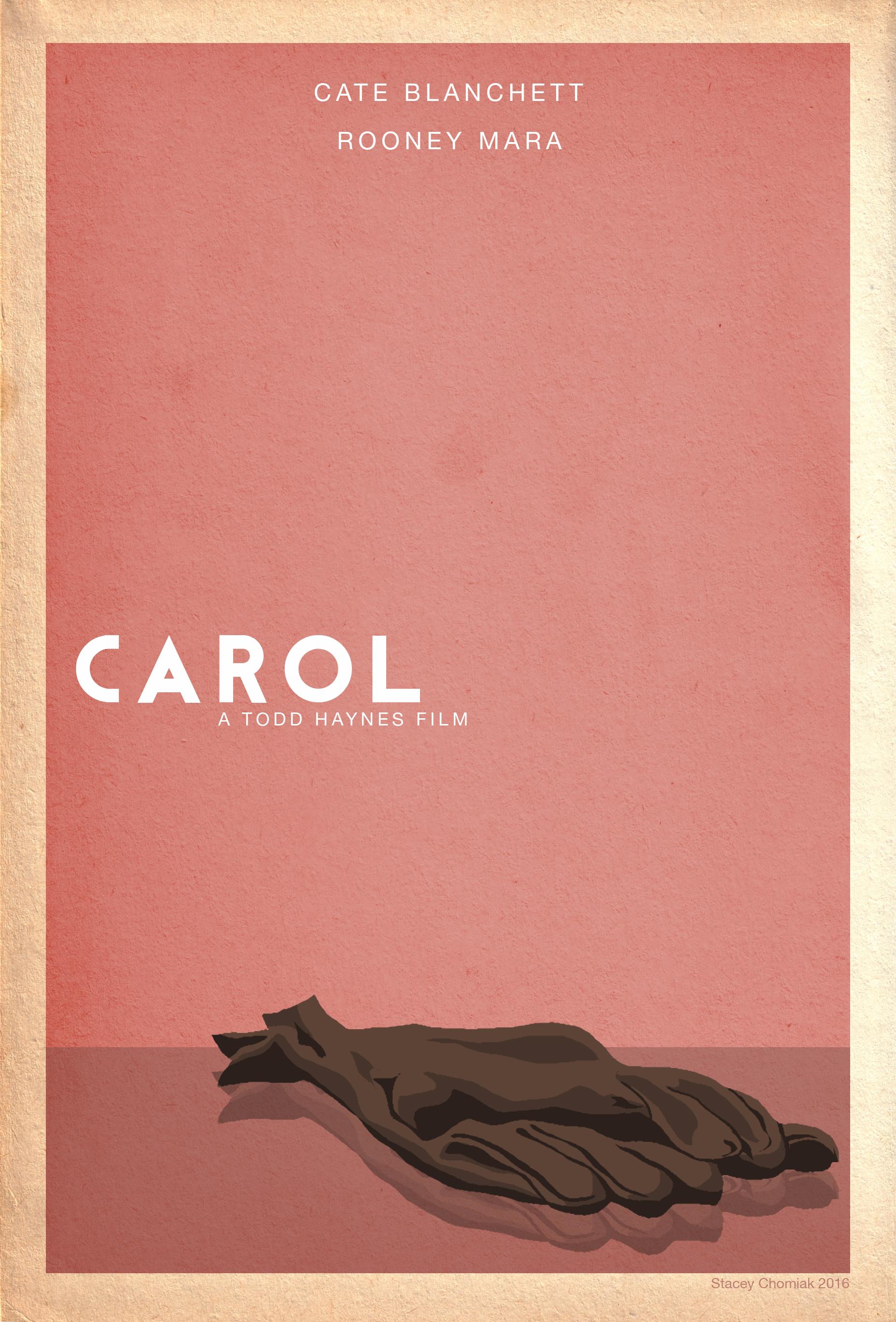 Poster design awards - Graphic Design