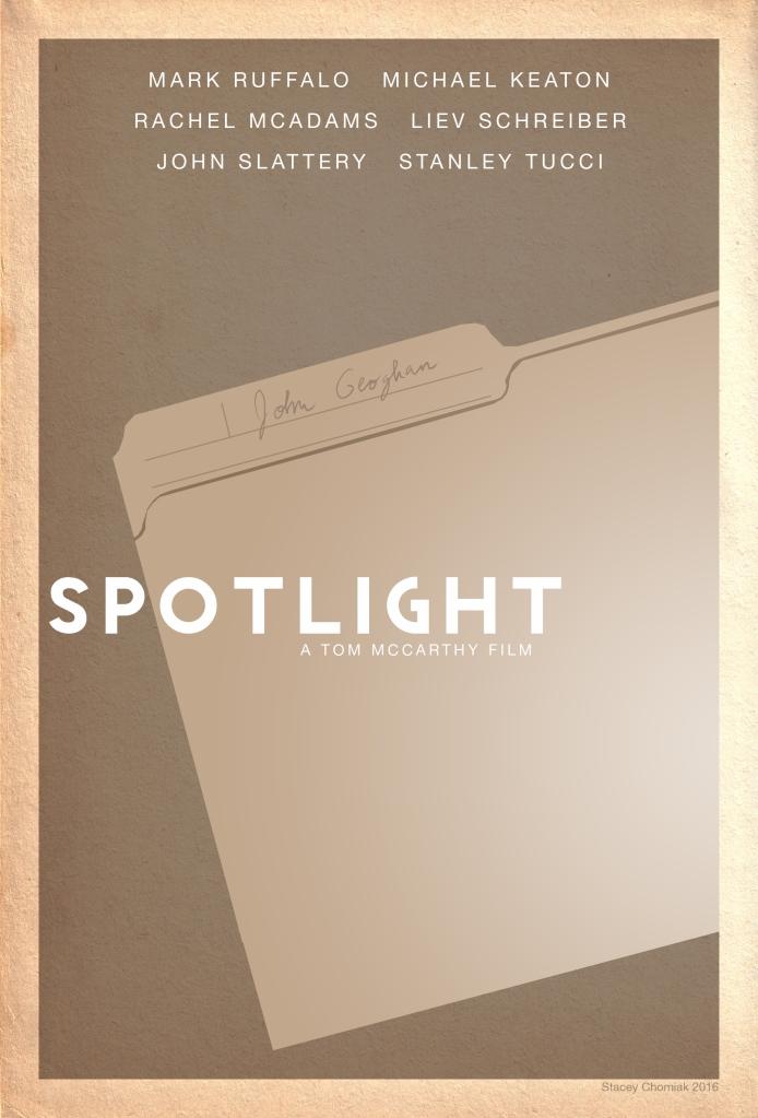 spotlight_2015
