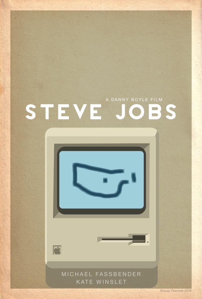 steve_jobs_2015
