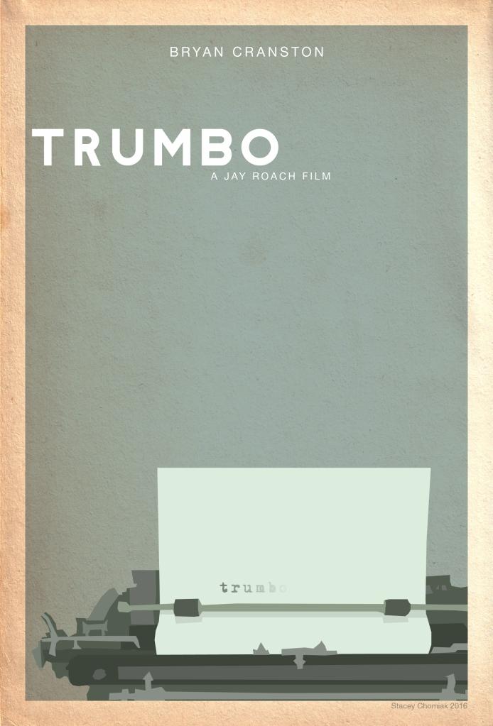 trumbo_2015