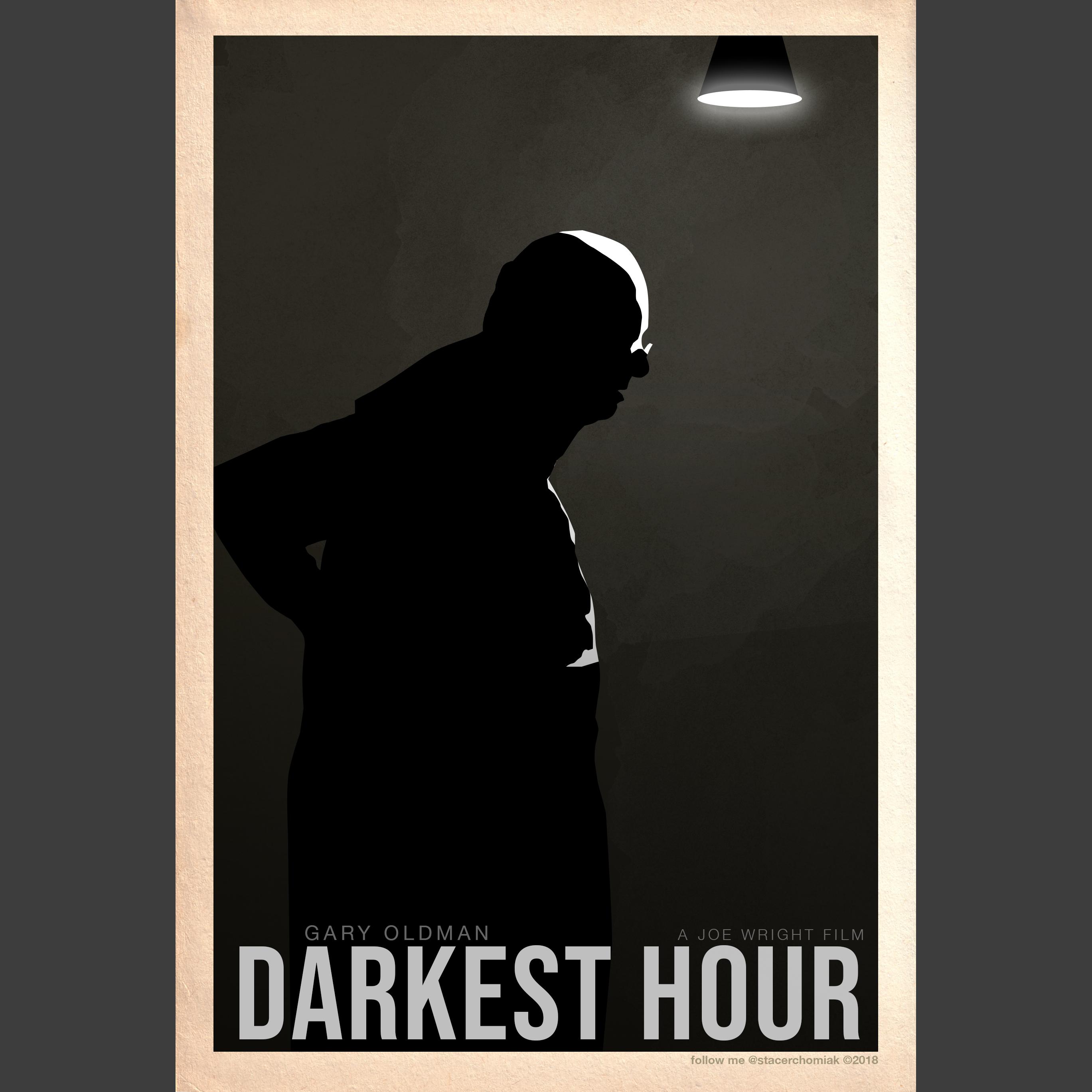 darkest_2018square