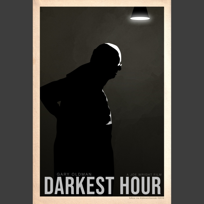 darkest_2018square