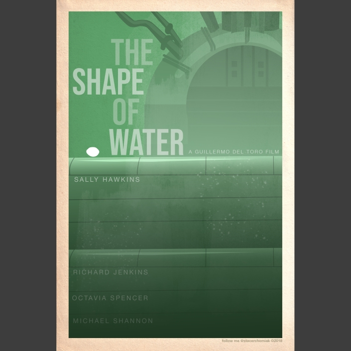 shapewater_2018square