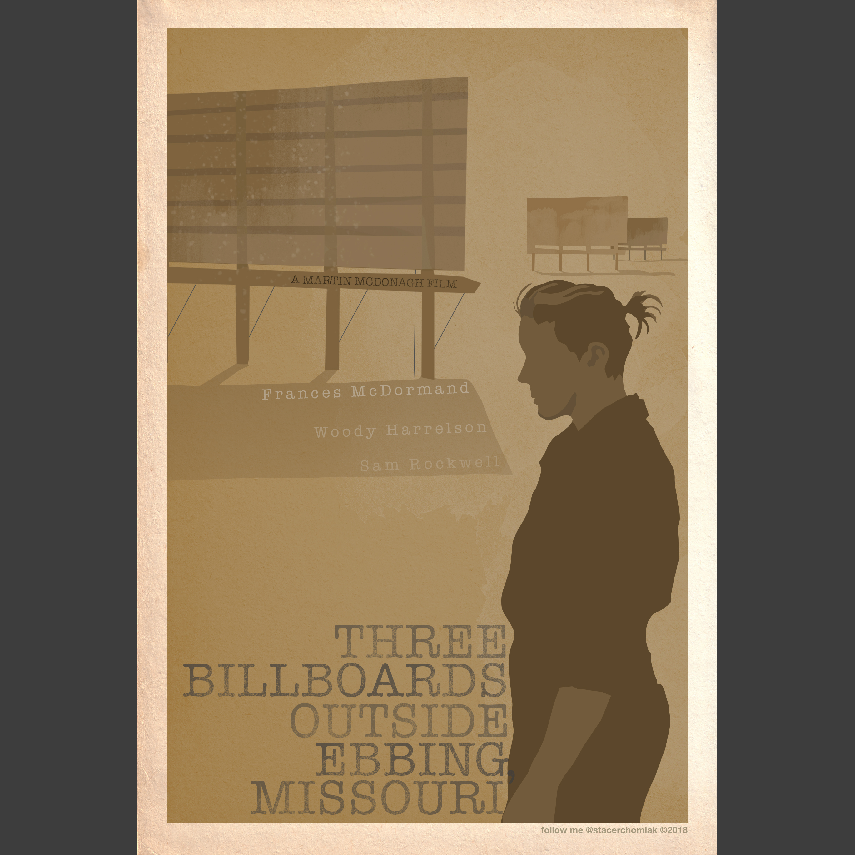 threebillboards_2018square