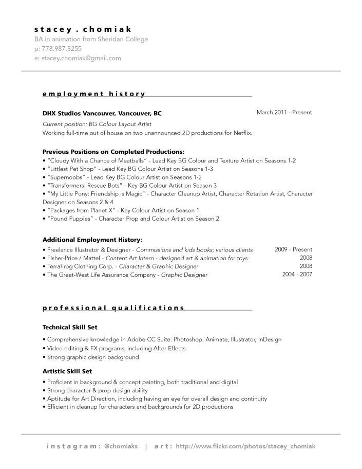 SChomiak_resume_CV_2018noadd