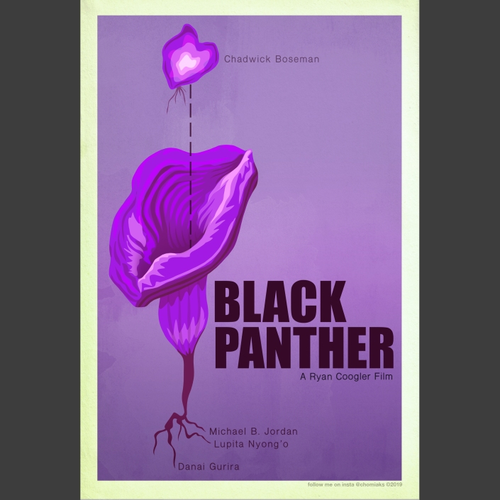 blackpanther_2019square