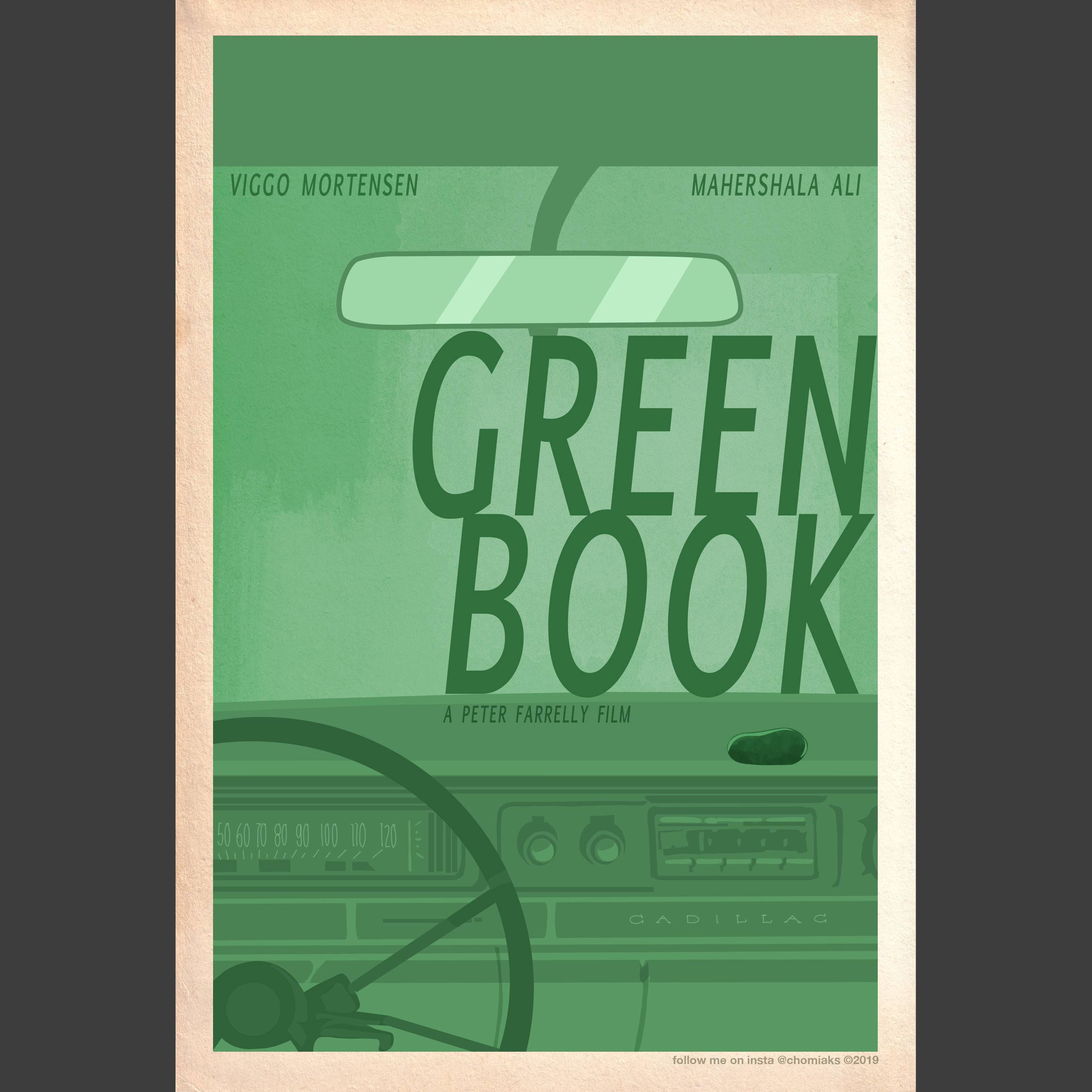greenbook_2019square