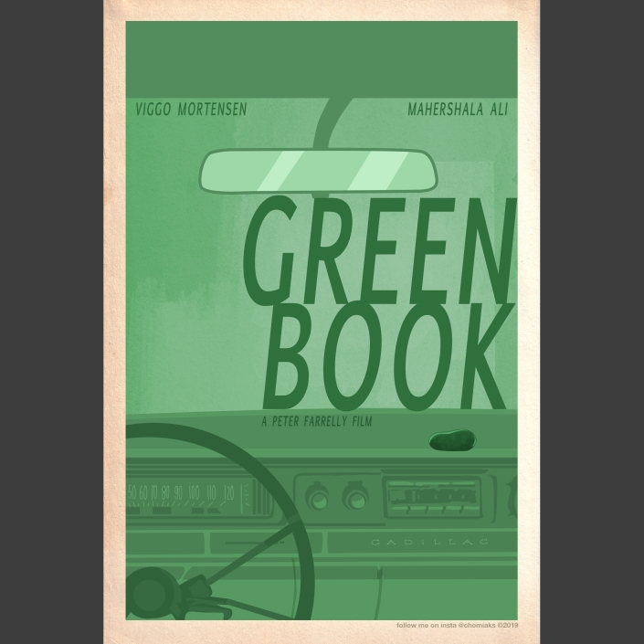 greenbook_2019square