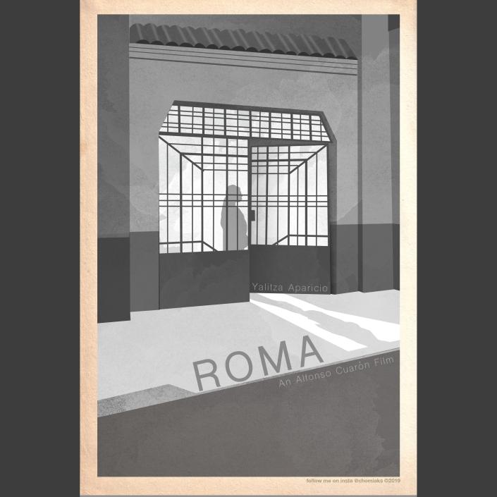 roma_2019square