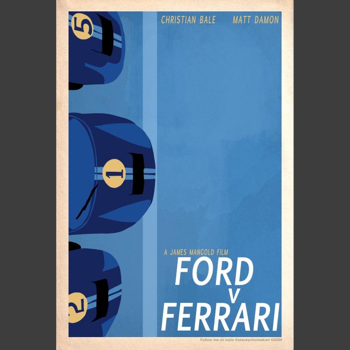 FordvFerrari_2019square