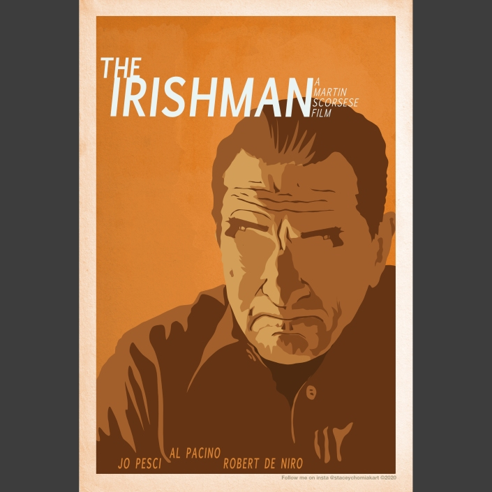 Irishman_2019square