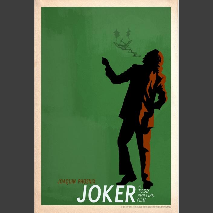 Joker_2019square