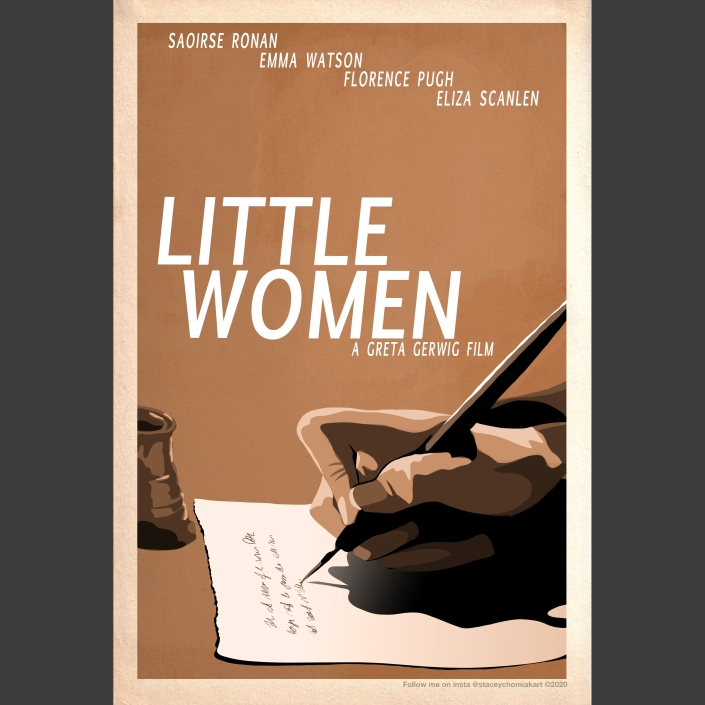 LittleWomen_2019square