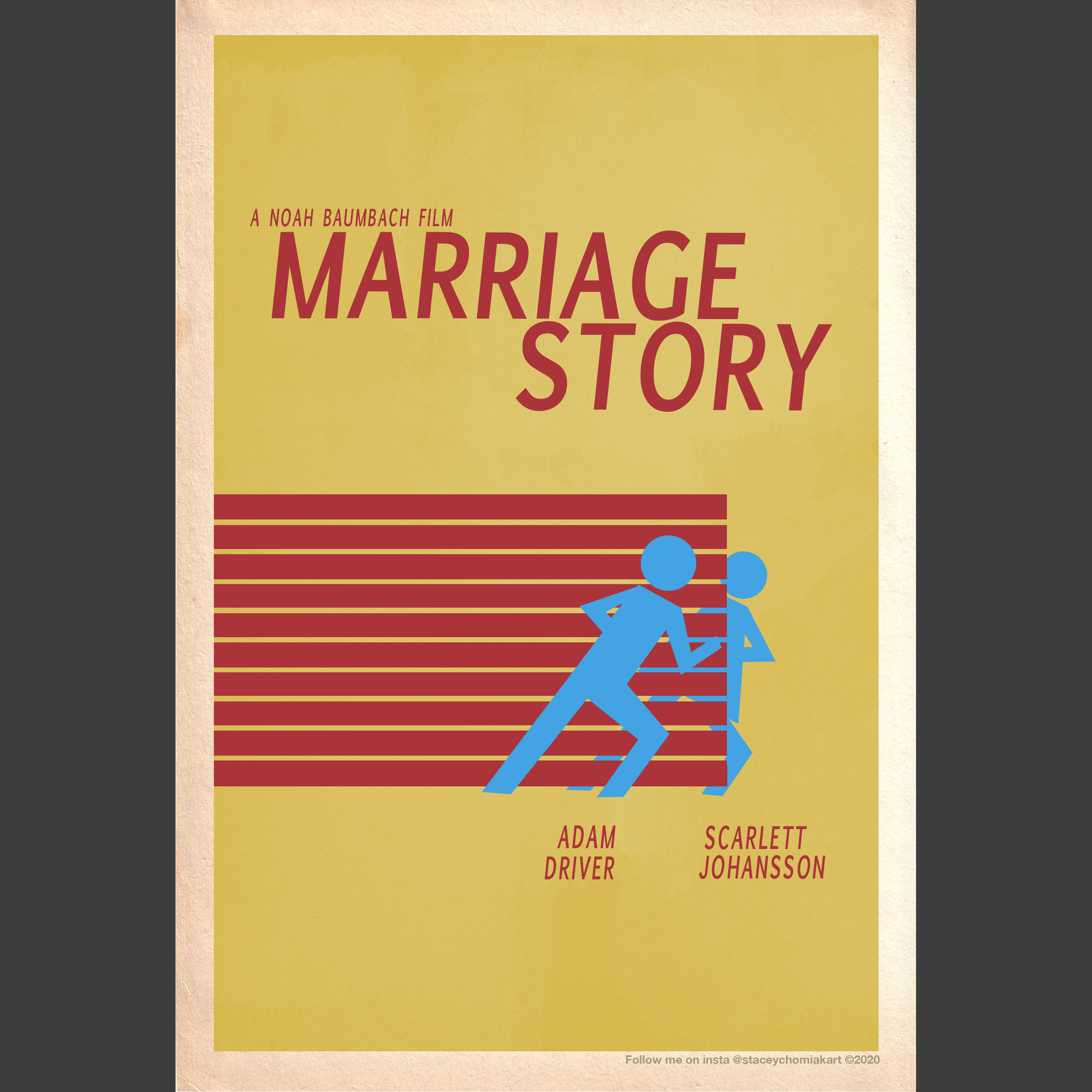 MarriageStory_2019square