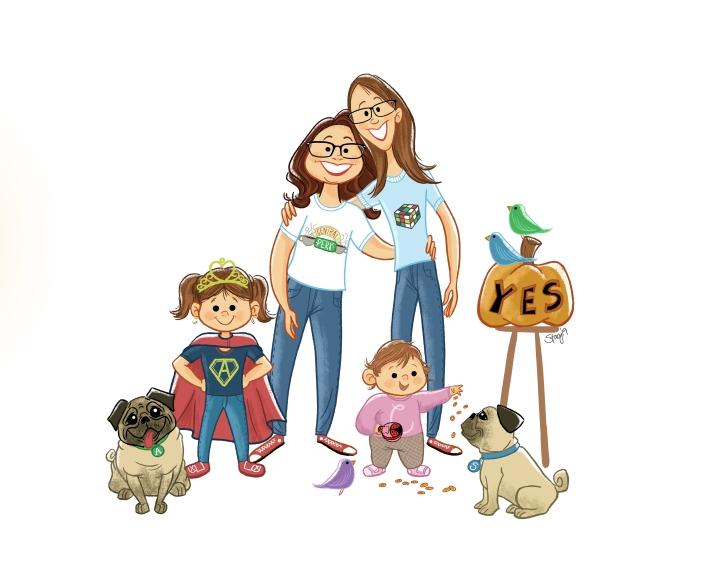 Anna_family