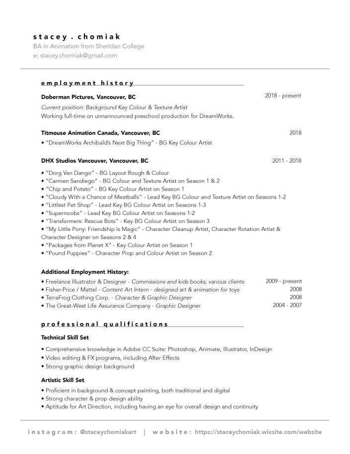 SChomiak_resume_CV_Aug2019_noadd