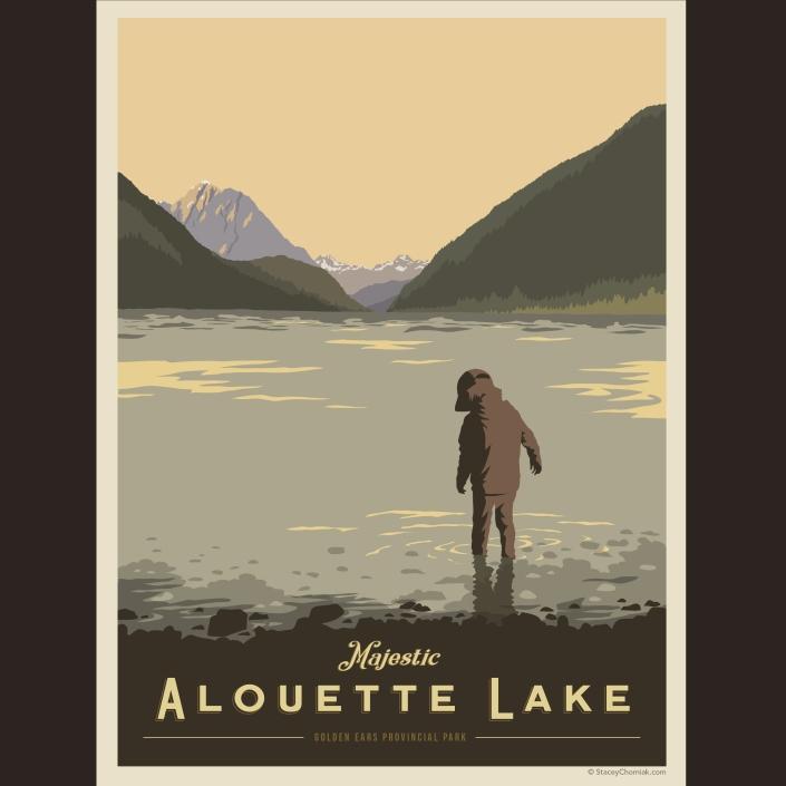 Alouette_square