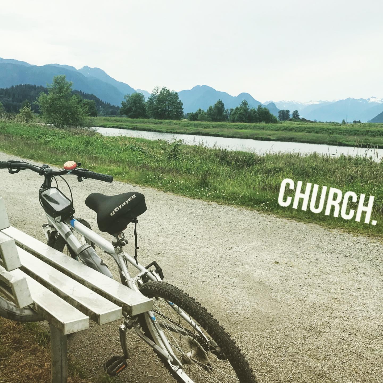 bike_church