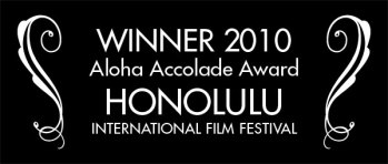 Aloha_Accolade_Laurel